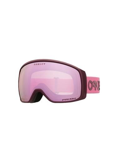 Oakley Oakley Flight Tracker Goggle Renkli